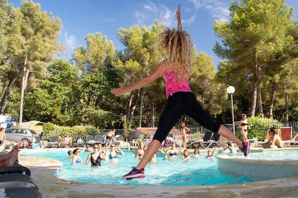 null - Les Playes Toulon France Provence-Cote d Azur