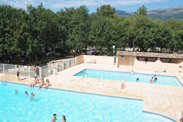 null - Domaine de la Bergerie Cagnes sur Mer France Provence-Cote d Azur