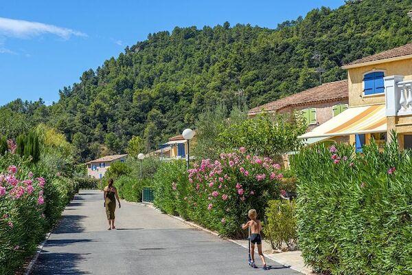null - Le Clos Des Oliviers Roquebrune Sur Argens France Provence-Cote d Azur