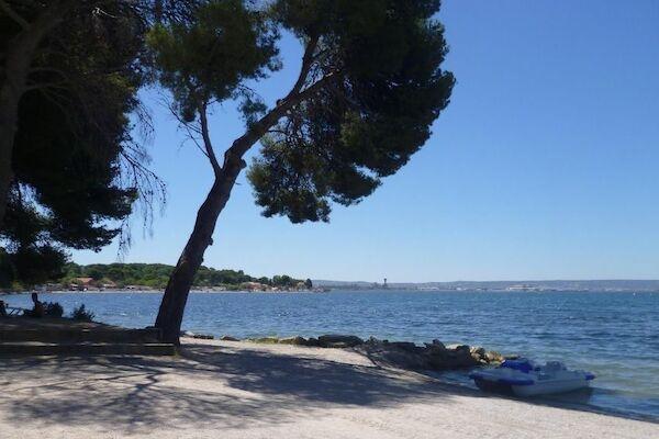 null - Marina Plage Cabriès France Provence-Cote d Azur