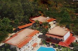 Vacances Hôtel Aragorn Hotel