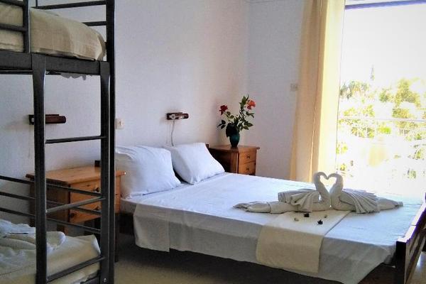 Chambre - Aragorn Hotel 3* Corfou Grece