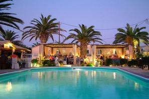 Vacances Hôtel Blue Sea