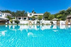Vacances Hôtel Paradise Inn