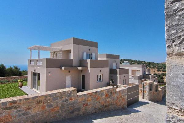 Autres - Chc Kounali Resort 4* Heraklion Crète