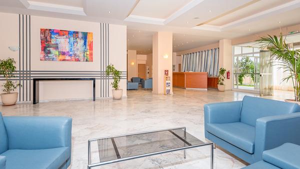Autres - Asteras Resort 4* Kos Ile De Kos