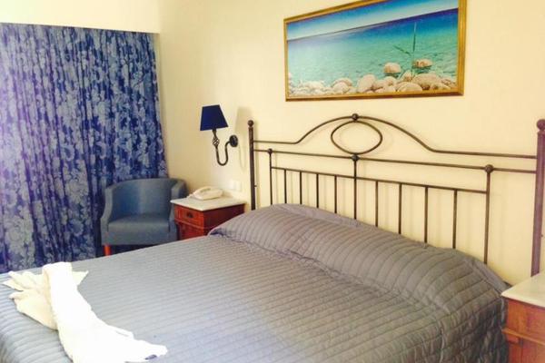 Chambre - Asteras Resort 4* Kos Ile De Kos