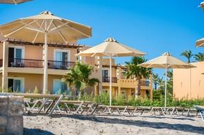 Ile De Kos-Kos, Hôtel Horizon Beach Resort