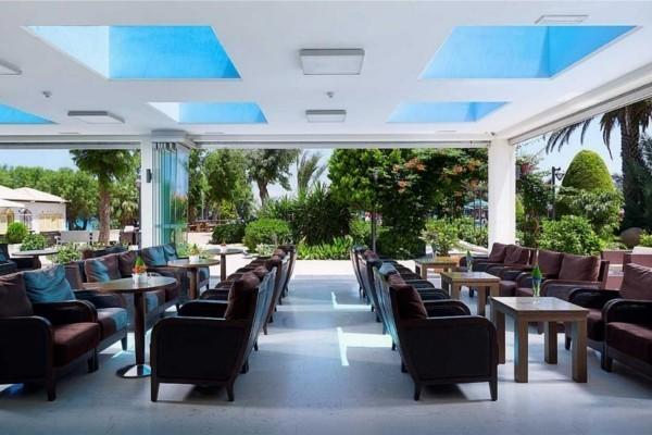Hall - Labranda Blue Bay Resort 4* Rhodes Rhodes