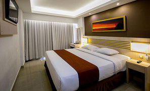 Vacances Hotel Casa Padma Suites