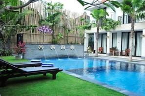 Vacances Hôtel Puri Maharani Boutique