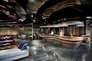 Vacances Hôtel Ramada Bali Sunset Road Kuta