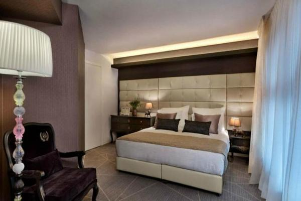 Facade - 21st Floor Hotel 3* Jerusalem Israel