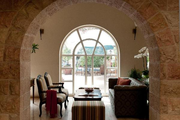 Autres - Prima Palace 4* Tel Aviv Israel