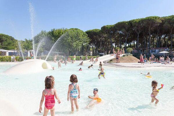 null - Pineta sul Mare Rimini Italie