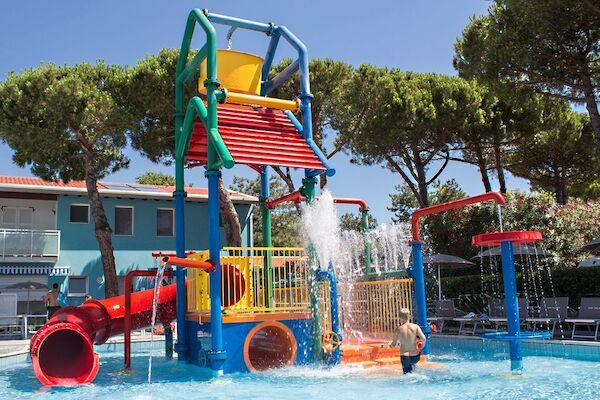 null - Park Gallanti Lido di Savio Italie