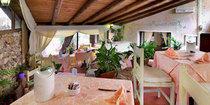 Restaurant - Colonna San Marco 4*