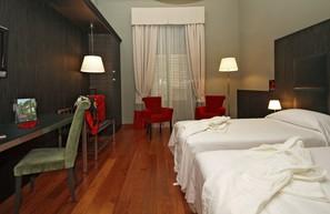 Vacances Hôtel Porta Felice