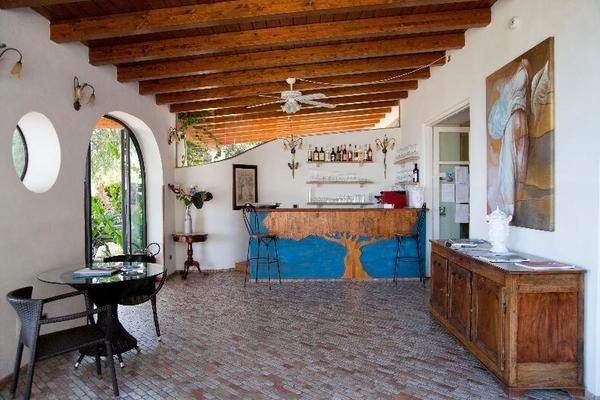 Autres - Villa Enrica 4*
