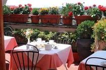 Vacances Hotel Doria