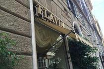 Vacances Hotel Flavia