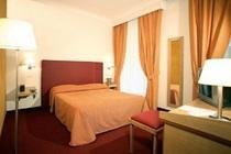 Vacances Hotel Galatea
