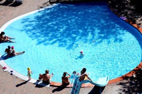 null - Centro Vacanze San Marino Bologne Italie