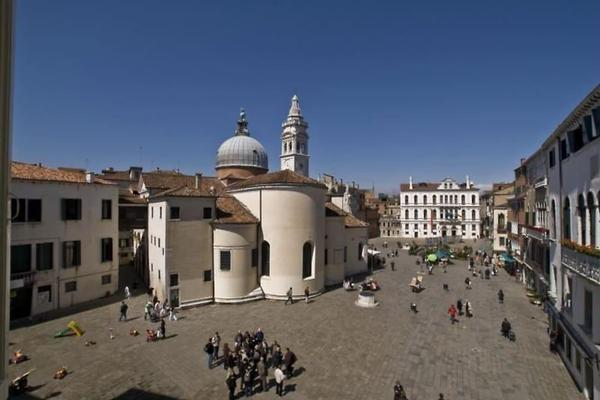 Autres - Ca' Formosa Venise Italie