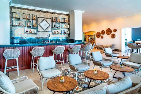 Autres - Jewel Grande Montego Bay Resort&spa 5* Montegobay Jamaique