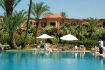 club palmeraie marrakech_VIRMEL10503003_virbd