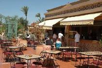 club palmeraie marrakech_VIRMEL10503004_virbd
