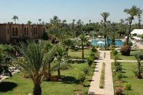 club palmeraie marrakech_VIRMEL10503006_virbd