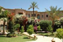 club palmeraie marrakech_VIRMEL10503007_virbd