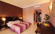 club palmeraie marrakech_VIRMEL10503008_virbd