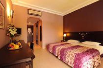 club palmeraie marrakech_VIRMEL10503009_virbd