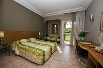 club palmeraie marrakech_VIRMEL10503010_virbd