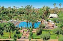 club palmeraie marrakech_VIRMEL10503011_virbd