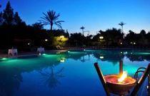 club palmeraie marrakech_VIRMEL10503012_virbd