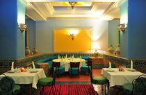 club palmeraie marrakech_VIRMEL10503013_virbd