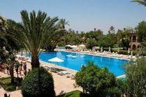 club palmeraie marrakech_VIRMEL10503014_virbd