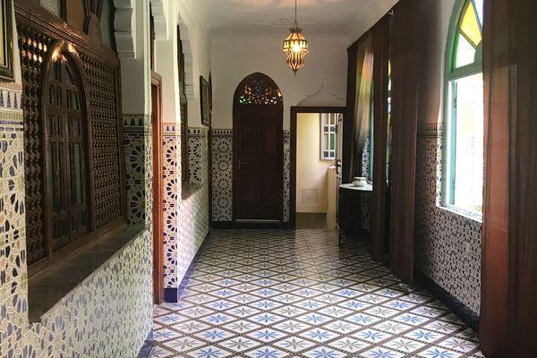 Autres - Dar Catalina 4* Marrakech Maroc