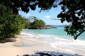 Martinique-Fort De France, Hotel Karibea Saint Luce Amyris