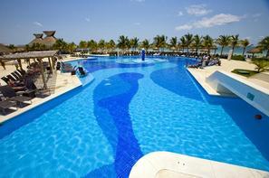 Vacances Hôtel Bluebay Grand Esmeralda