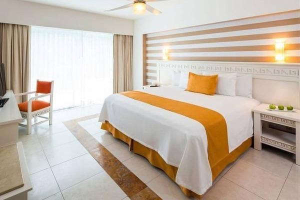 Autres - Bluebay Grand Esmeralda 5* Cancun Mexique