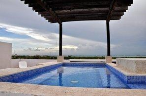Vacances Hotel Chac Chi And Suites