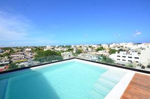 Vacances Hôtel Ito Del Mar