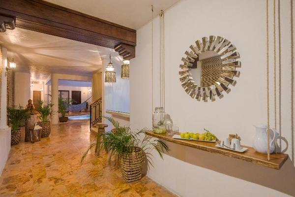 Autres - Koox Banana Hotel 3* Cancun Mexique