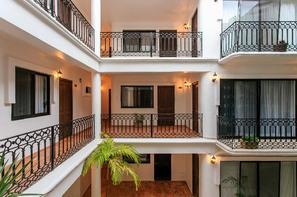Vacances Hôtel Koox Banana Hotel