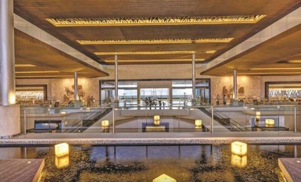 Autres - Royalton Riviera Cancun-all Inclusive 5* Cancun Mexique