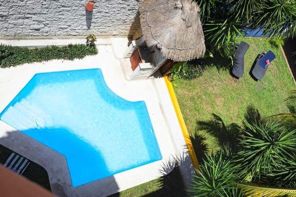 Autres - Vida Playa Suites 3* Cancun Mexique